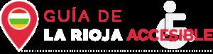 Guía de La Rioja