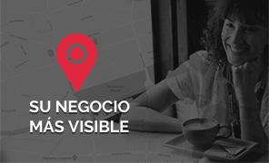 su_negocio_mas_visible