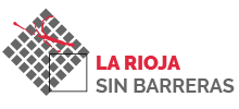 La Rioja sin Barreras