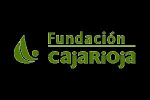 Cajarioja