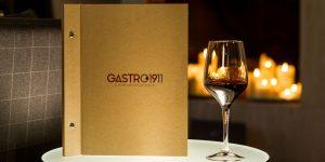 Gastro 1911