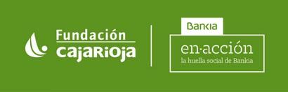 Bankia Caja Rioja